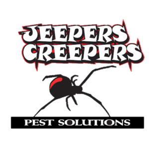 jeepers creepers pest solutions favicon